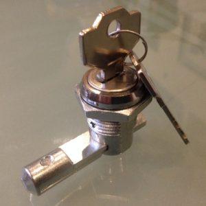 HSR-112-universal-sogutucu-dolap-kilit