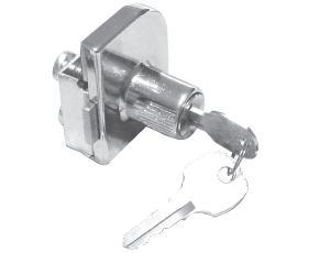 HSR-144-cam-kilidi-cift-kanat