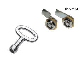 HSR-218AK-yayli-pano-kilidi-anahtari-kare