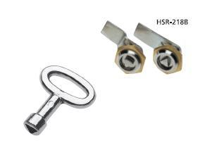 HSR-218BK-yayli-pano-kilidi-anahtari-ucgen