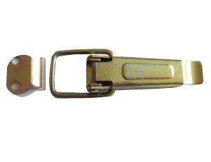 HSR-253-gerdirme-kaput-mandali-celik-buyuk