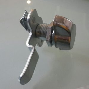 HSR-264A