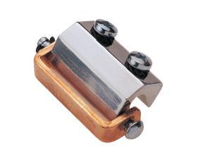 HSR-307-gizli-pano-mentesesi-aluminyum