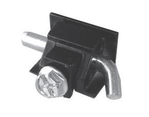 HSR-308-180-gecme-mentese-kucuk