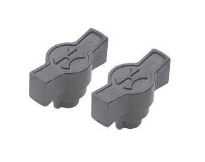 HSR-214A-yayli-pano-kilidi-plastik-anahtari