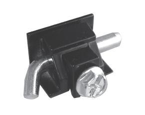 HSR-308P-180-gecme-mentese-polyamid